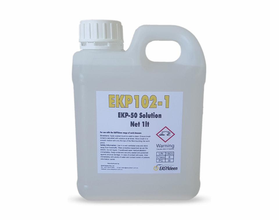 EASYkleen EKP102 1 Product Photo