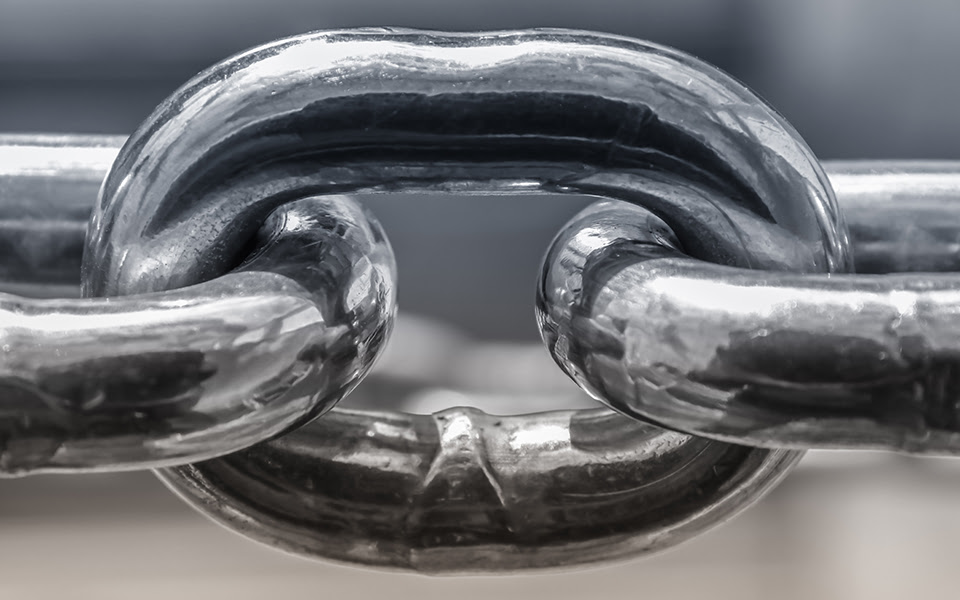 EASYkleen weld clean for marine