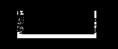 Ausralian Government - Geoscience logo