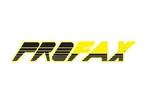 Profax Logo